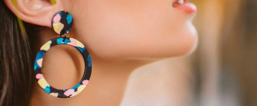 5 προτάσεις για να βρείτε τα σκουλαρίκια που σας ταιριάζουν 2 AboutMade