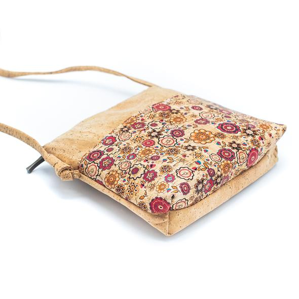 Daisy τσάντα φελλού
